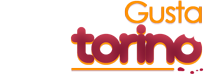 Gustatorino.it - Trova e Gusta ristoranti a Torino e provincia